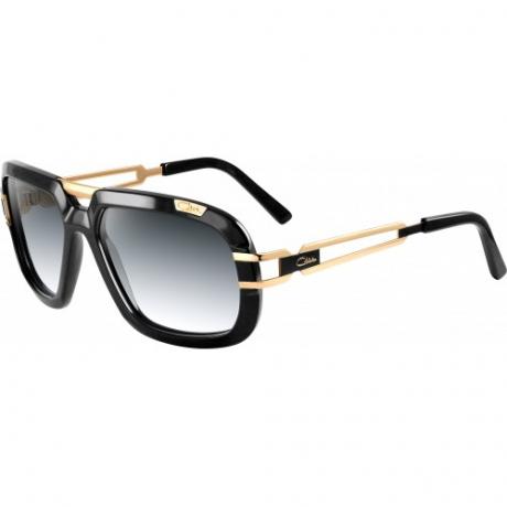 Bottega Veneta Occhiali da Sole Sunglasses BV0154SK