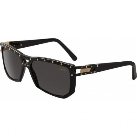 Bulgari occhiali da sole Sunglasses BV6106B