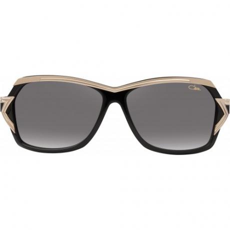 Bulgari occhiali da sole Sunglasses BV6111B
