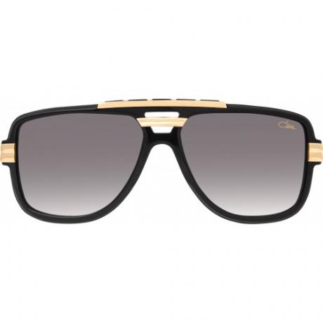 Bulgari occhiali da sole Sunglasses BV8196B 54268H