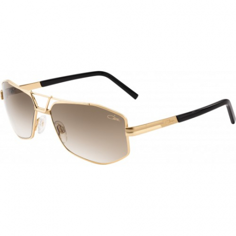 Bulgari occhiali da sole Sunglasses BV5044 20134Z