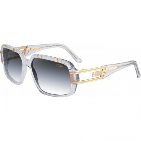 Burberry occhiali da sole sunglasses BE3084