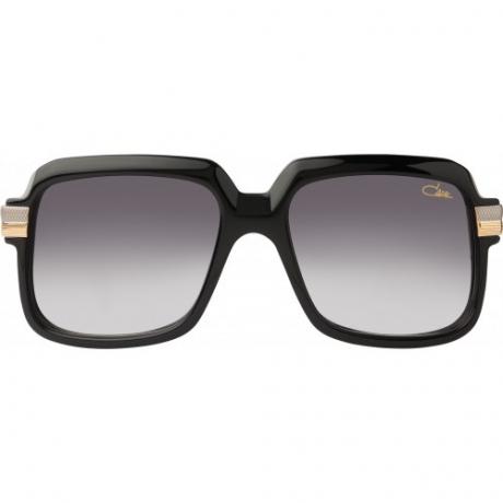Jimmy Choo Occhiali da vista Eyeglasses JC168 OQD