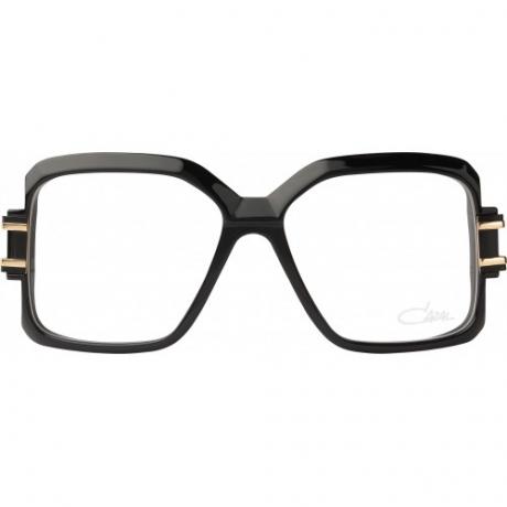 Bulgari occhiali da vista eyeglasses BV4147