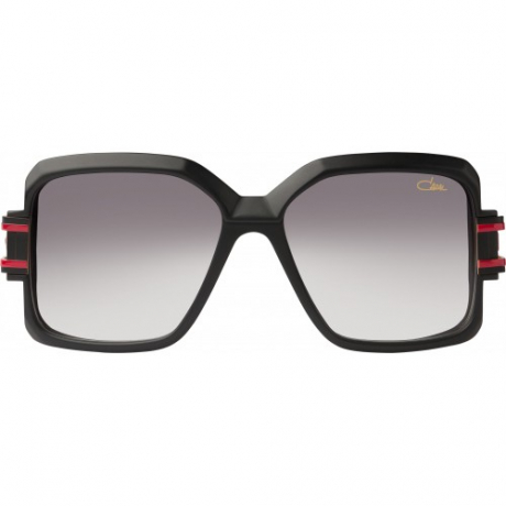 Bulgari occhiali da sole Sunglasses BV6129KB