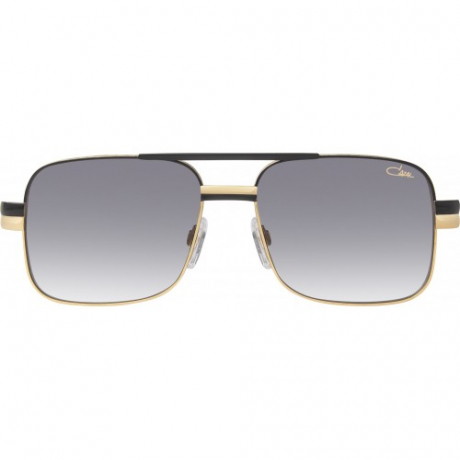 Ray Ban Occhiali da sole Sunglasses RB1971 PIAZZA