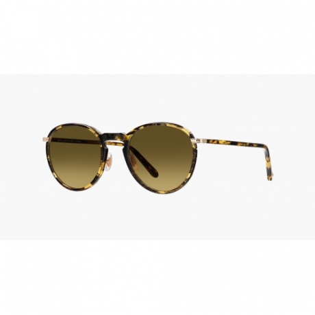 Bulgari occhiali da sole Sunglasses BV6120