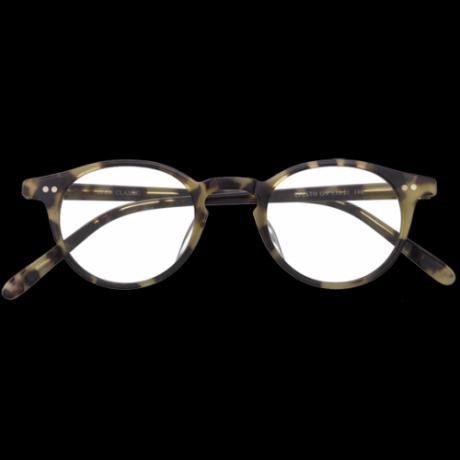 Bulgari Occhiali da sole Sunglasses BV8204B
