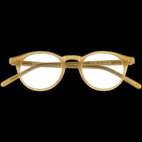 Emporio Armani occhiali da sole Sunglasses EA2078