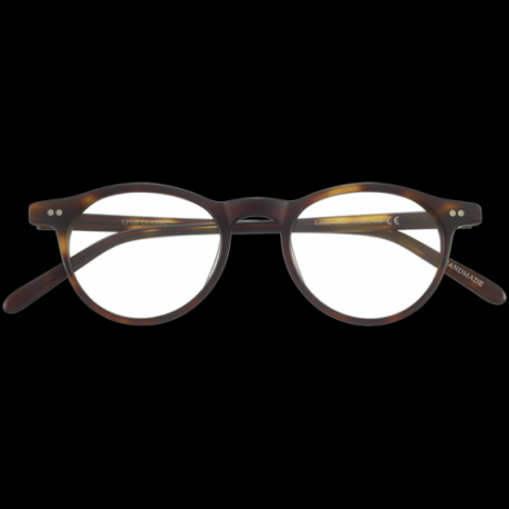 Burberry occhiali da sole sunglasses BE4297