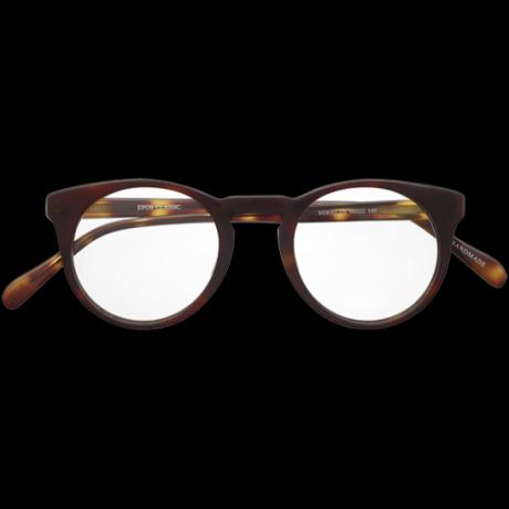 Alexander McQueen Occhiali da sole Sunglasses AM0150S