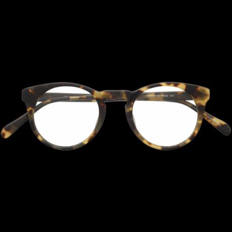 Burberry occhiali da sole sunglasses BE4263