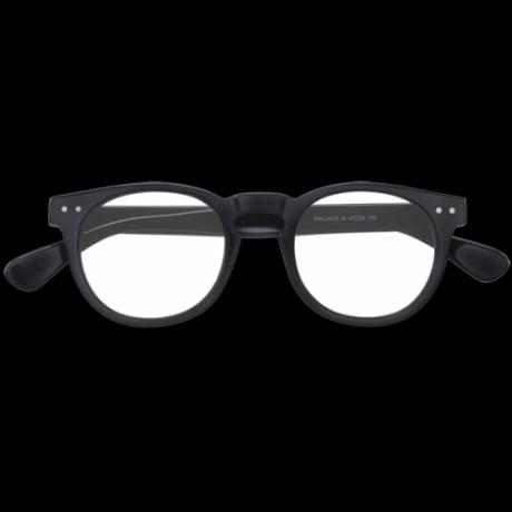 Bottega Veneta Occhiali da Sole Sunglasses BV0167S