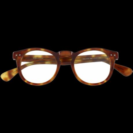 Carrera Occhiali da sole sunglasses CARRERA 1028/GS