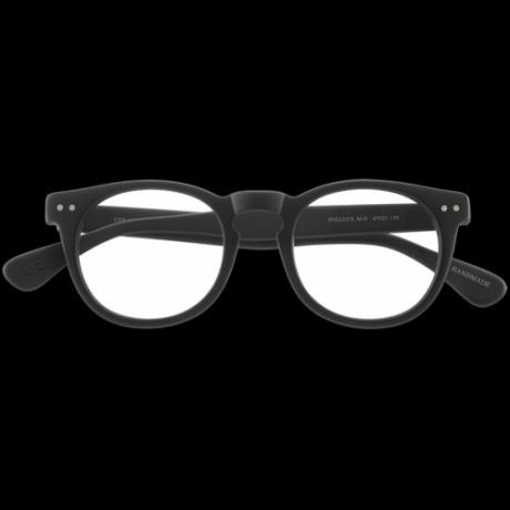 Super Retrosuperfuture Occhiali da sole Sunglasses Quadra classic havana