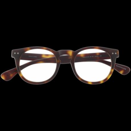 Alexander McQueen Occhiali da sole Sunglasses AM0180S