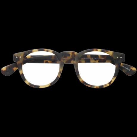 Bulgari occhiali da sole Sunglasses BV8195KB 5193T5