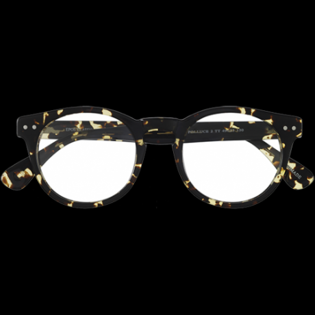 Bulgari Occhiali da sole Sunglasses BV6102B