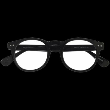 Occhiali da sole donna Dolce & Gabbana DG6130