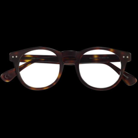 Bulgari occhiali da sole Sunglasses BV6115