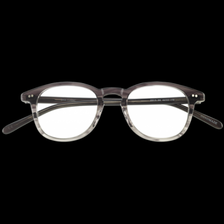 Bulgari occhiali da sole Sunglasses BV6101B 20148G