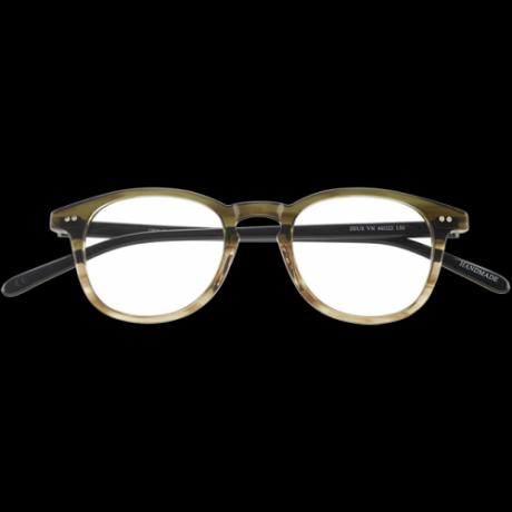 Bottega Veneta Occhiali da Sole Sunglasses BV0175S