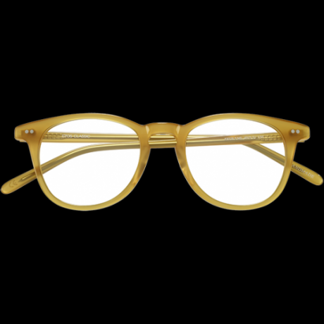 Bulgari Occhiali da sole Sunglasses BV8202B