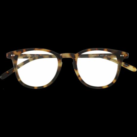 Bulgari Occhiali da sole Sunglasses BV8219