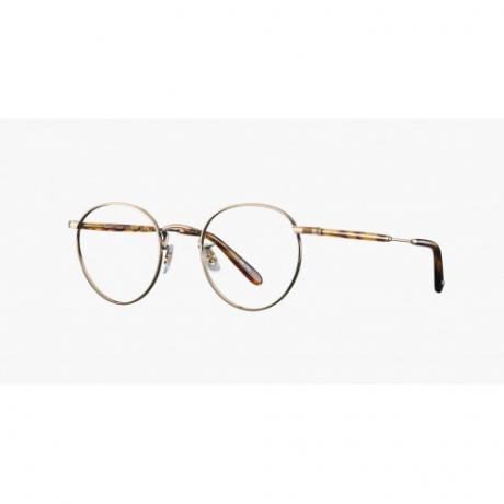 Bulgari occhiali da vista Eyeglasses BV2201B 2044