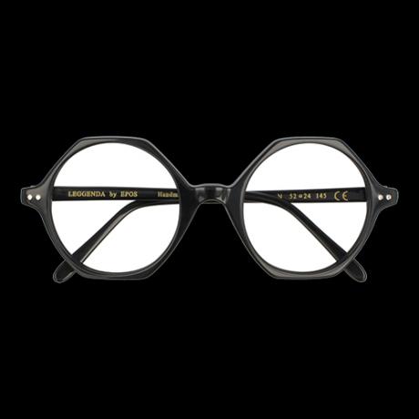 Bulgari occhiali da sole Sunglasses BV6103