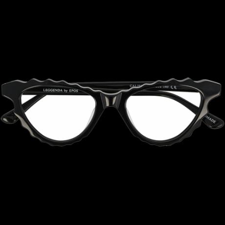 Prada Occhiali da vista eyeglasses PR 10VV CATWALK UF31O1