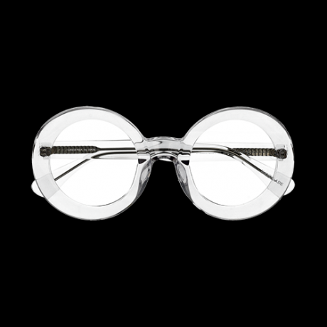 Michael Kors Occhiali da vista Eyeglasses Rania IV MK4031 3180