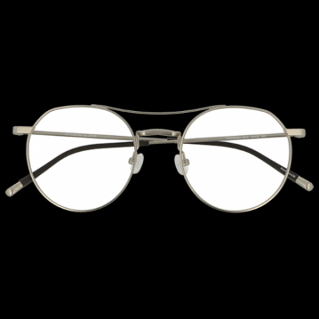 Burberry occhiali da sole sunglasses BE4259