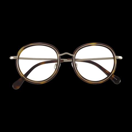 Bulgari occhiali da vista Eyeglasses BV2198B 2035