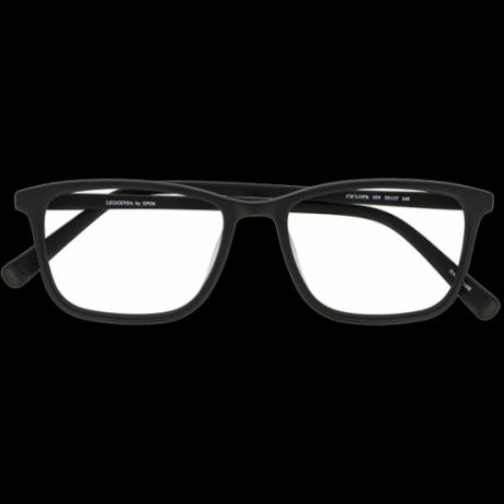 Carrera Occhiali da sole sunglasses CARRERA 8034/SE 003 AO