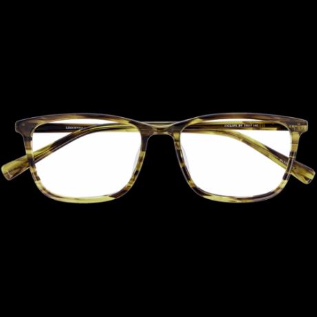 Bulgari occhiali da sole Sunglasses BV6097KB 2041T5