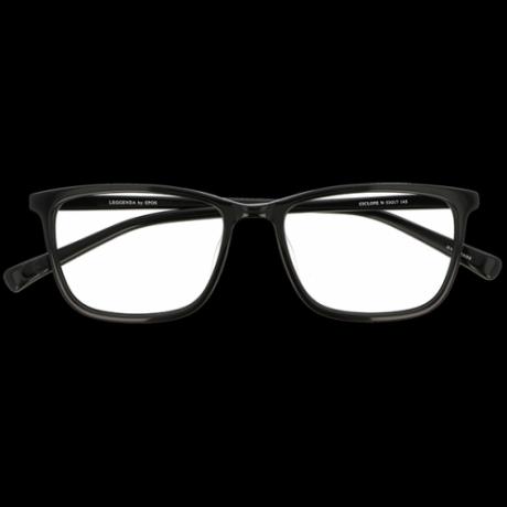 Bulgari occhiali da sole Sunglasses BV6061B 376/8G