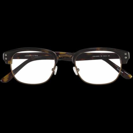 Bulgari occhiali da sole Sunglasses BV6108