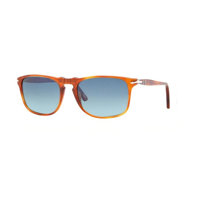 Bulgari occhiali da sole Sunglasses BV7029 526255