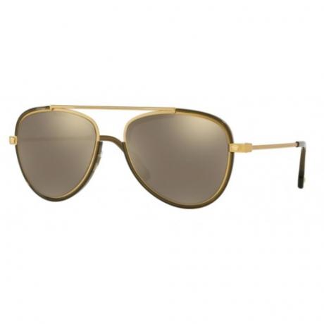 Balenciaga Occhiali da Sole Sunglasses BB0080S