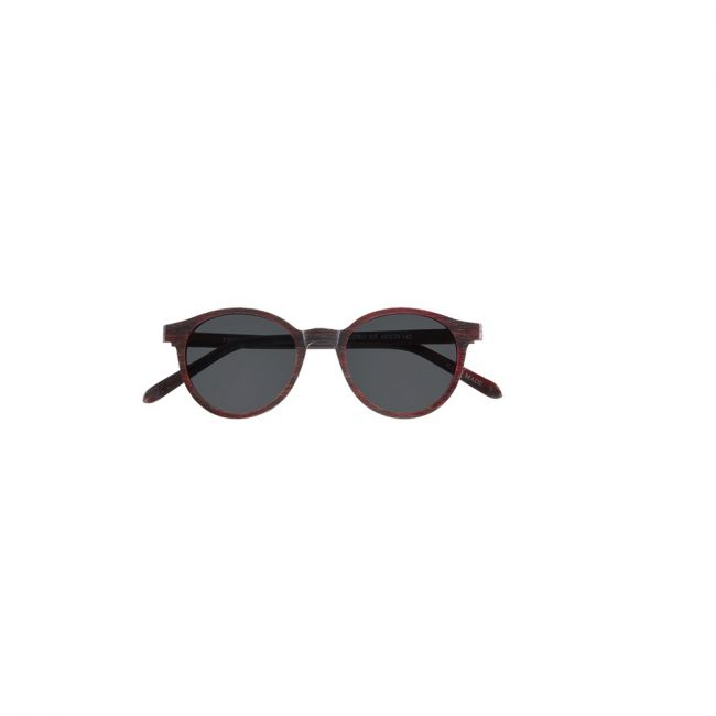 Bulgari occhiali da sole Sunglasses BV6126