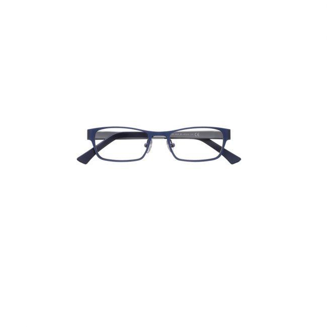 Bulgari occhiali da vista Eyeglasses BV4149KB 5195
