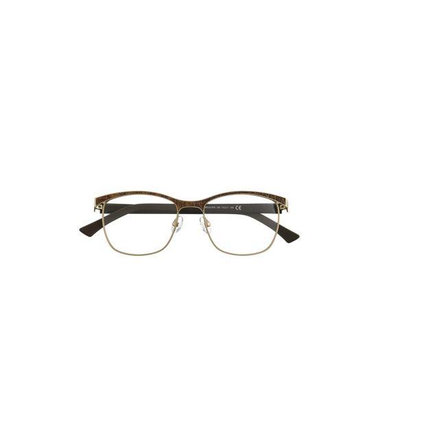Boucheron Occhiali da vista Eyeglasses BC0018O-001