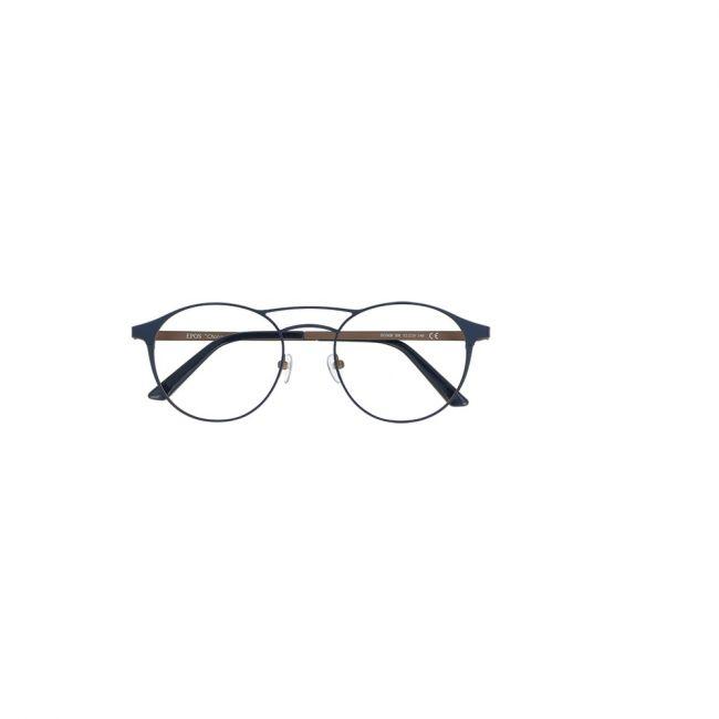 Carrera Occhiali da  vista eyeglasses CARRERA 233