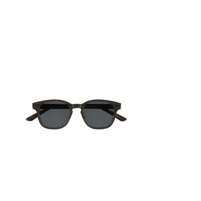 Bulgari Occhiali da sole Sunglasses BV8222