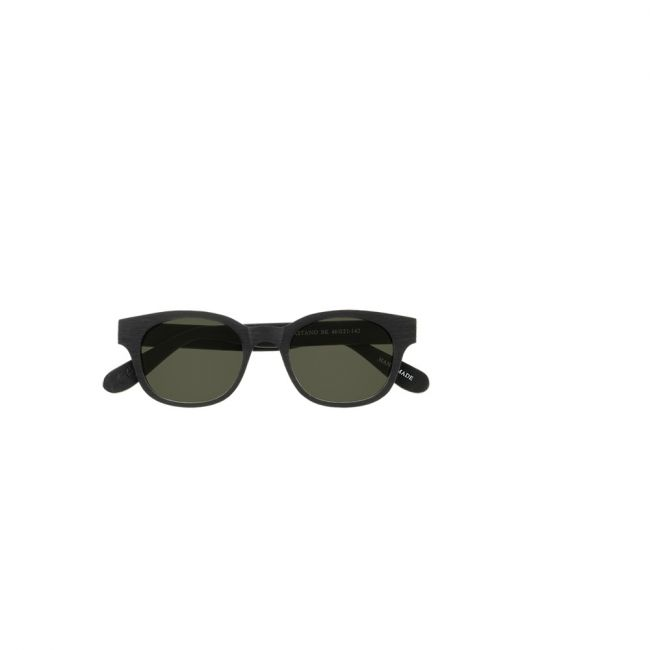 Bulgari occhiali da sole Sunglasses BV5044 202273
