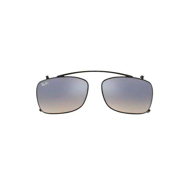 Balenciaga Occhiali da Sole Sunglasses BB0093S