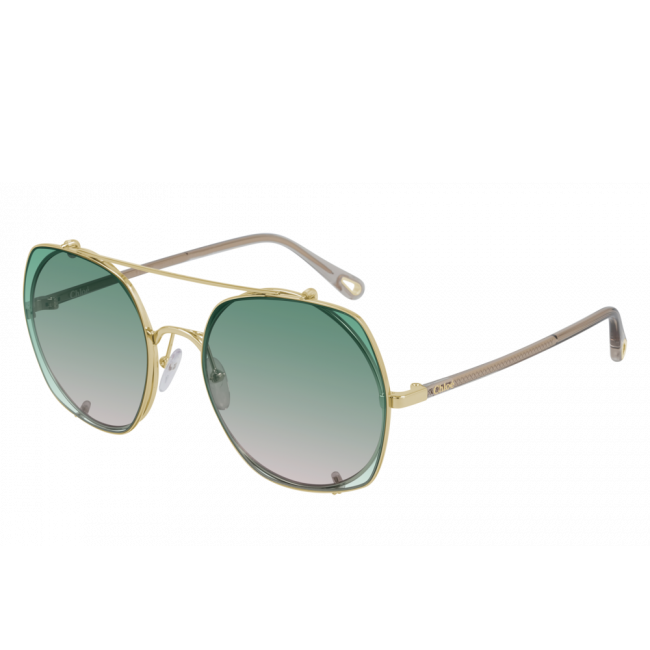 Carrera Occhiali da sole sunglasses CARRERA 151/S