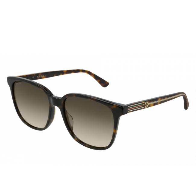 Bulgari Occhiali da sole Sunglasses BV5049