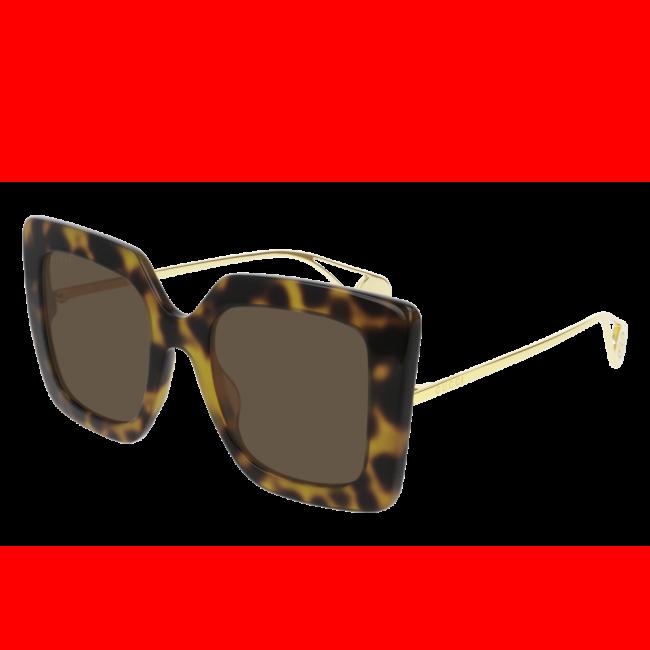 Bottega Veneta Occhiali da Sole Sunglasses BV1038SA